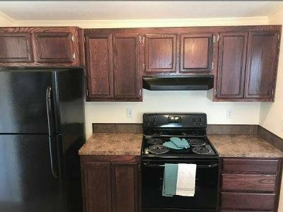 Mobile Home at 7901 S Council Road #101 Oklahoma City, OK 73169