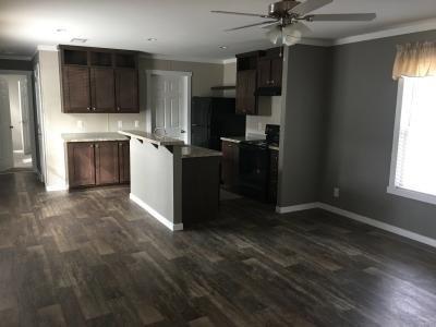 Mobile Home at 338 Sara Lane Huntsville, TX 77340