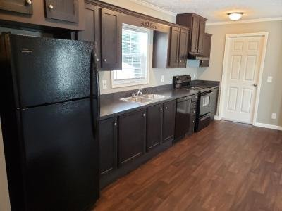 Mobile Home at 57 Sugar Maple Drive Brown Summit, NC 27214