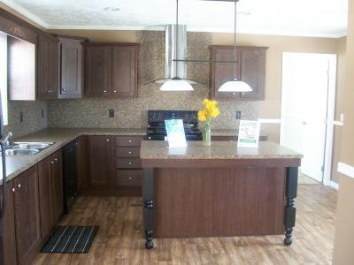 Mobile Home at 286 Jordanshire Circle Brown Summit, NC 27214