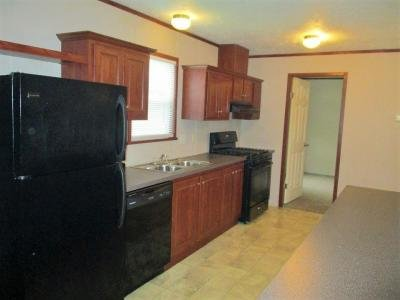 Mobile Home at 75 Roxbury Park Goshen, IN 46526