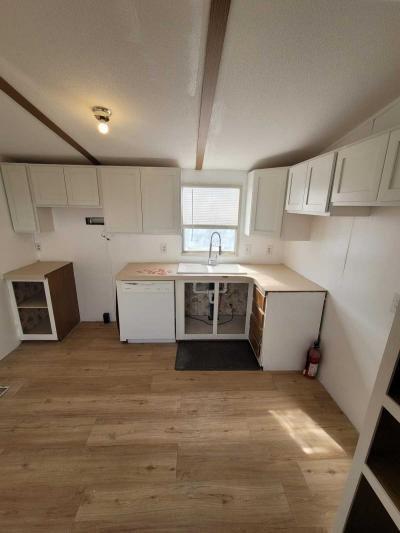 Mobile Home at 41848 Lamier Novi, MI 48377