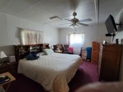 Photo 5 of 50 of home located at 750 E Rialto Ave Spc 71 Rialto, CA 92376