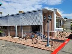 Photo 2 of 50 of home located at 750 E Rialto Ave Spc 71 Rialto, CA 92376