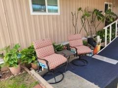 Photo 4 of 50 of home located at 750 E Rialto Ave Spc 71 Rialto, CA 92376