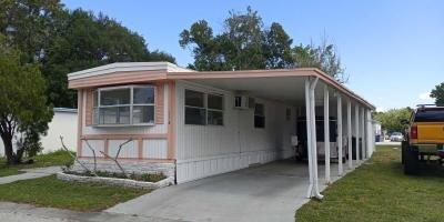 Mobile Home at 14099 Belcher Road South Largo, FL 33771