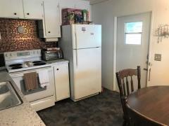 Photo 2 of 12 of home located at 15515 Lakeshore Villa Loop #196 Tampa, FL 33613