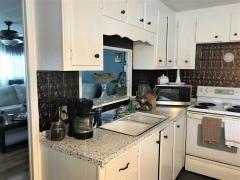 Photo 3 of 12 of home located at 15515 Lakeshore Villa Loop #196 Tampa, FL 33613