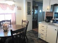 Photo 4 of 12 of home located at 15515 Lakeshore Villa Loop #196 Tampa, FL 33613