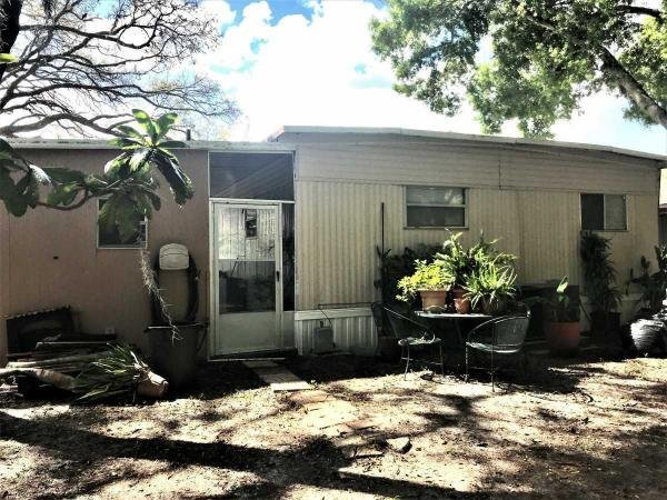 impe Mobile Home For Sale