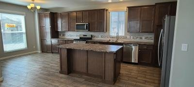 Mobile Home at 551 Summit Trail 159 Granby, CO 80446