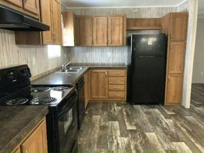 Mobile Home at 1651 Windy Ave Apopka, FL 32712