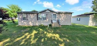 Mobile Home at 5060 Ashton Lane Kalamazoo, MI 49009