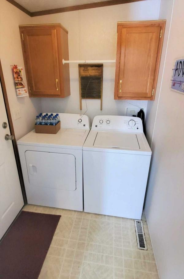 Champion  Mobile Home For Sale
