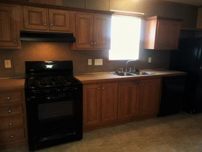 Mobile Home at 485 Briarwood Dr Middleville, MI 49333