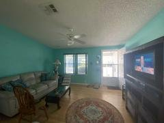 Photo 2 of 54 of home located at 1681 SE Joan Rollings Ave Crystal River, FL 34429