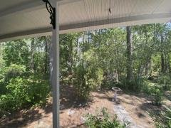 Photo 4 of 54 of home located at 1681 SE Joan Rollings Ave Crystal River, FL 34429