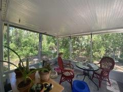 Photo 5 of 54 of home located at 1681 SE Joan Rollings Ave Crystal River, FL 34429