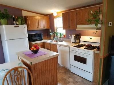 Mobile Home at 5 Rita Lane Chaska, MN 55318