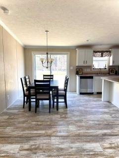 Photo 3 of 12 of home located at 315 Stone Church Rd Ballston Spa, NY 12020