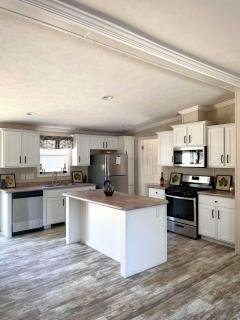 Photo 1 of 12 of home located at 315 Stone Church Rd Ballston Spa, NY 12020