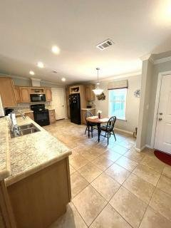 Photo 2 of 10 of home located at 1125 W. Lakeview Dr Sebastian, FL 32958
