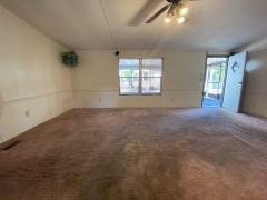 Photo 5 of 8 of home located at 7175 S Us 1 Lot 6 Titusville, FL 32780