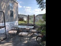 patio-back