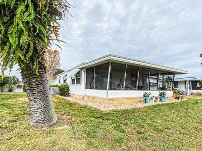 Mobile Home at 122 West Sterling Way Leesburg, FL 34788
