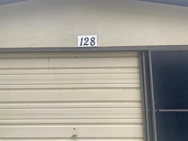 1982 TROP Mobile Home For Sale
