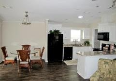 Photo 4 of 11 of home located at 3936 Needle Palm Pl Oviedo, FL 32765