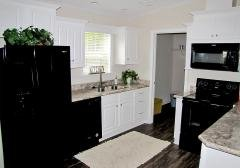 Photo 5 of 11 of home located at 3936 Needle Palm Pl Oviedo, FL 32765