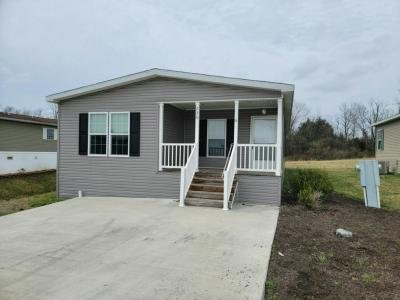 Mobile Home at 230 Artifact Ave Winchester, VA 22603