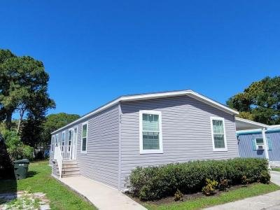 Mobile Home at 7501 142nd Ave. N. Lot 656 Largo, FL 33771