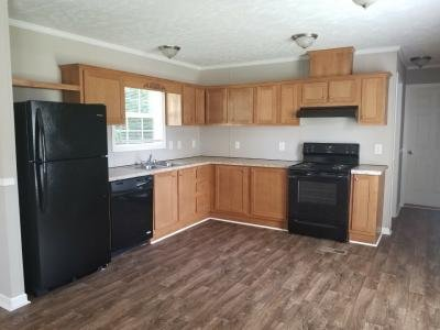 Mobile Home at 1022 N Spring Garden Circle Lot 67 Raleigh, NC 27603