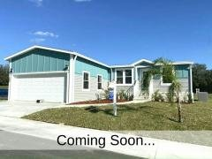 Photo 1 of 20 of home located at 6975 41st Avenue N # 856 Riviera Beach, FL 33404
