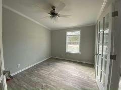 Photo 4 of 20 of home located at 6975 41st Avenue N # 856 Riviera Beach, FL 33404