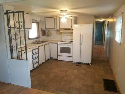 Mobile Home at 4271 69th Lane N # 899 Riviera Beach, FL 33404