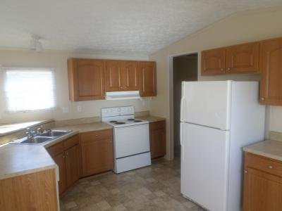 Mobile Home at 8463 Preakness Drive Lot 228 North Charleston, SC 29420