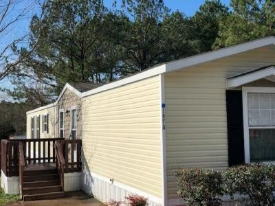 Mobile Home at 4255 Smoke Creek Pkwy #a107 Snellville, GA 30039