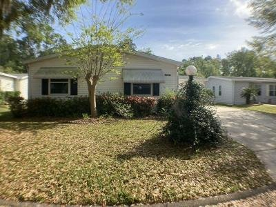 Mobile Home at 4044 Las Brisas Court Elkton, FL 32033