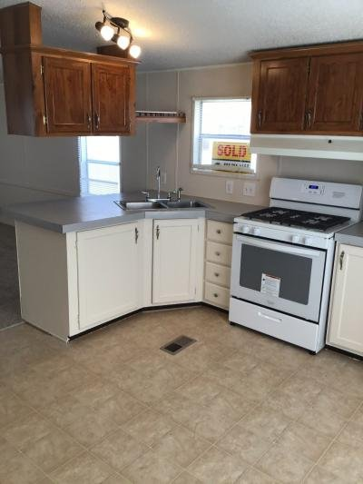 Mobile Home at 5702 Angola Rd. #333 Toledo, OH 43615