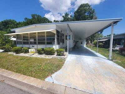 Mobile Home at 7001 142nd Ave N Lot 284 Largo, FL 33771