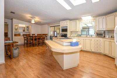 Mobile Home at 6 Sunset Falls Dr Ormond Beach, FL 32174