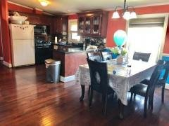 Photo 3 of 7 of home located at 8397 Gatewood Drive Jessup, MD 20794