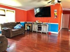Photo 5 of 7 of home located at 8397 Gatewood Drive Jessup, MD 20794
