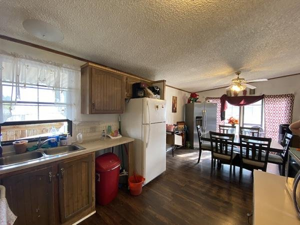 1988 Champion Mobile Home For Sale