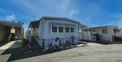 Mobile Home at 20540 Vista Dr # 19 Torrance, CA 90503