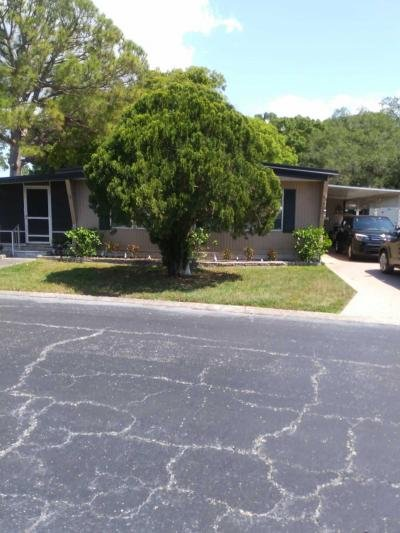 Mobile Home at 435 16th Ave SE Largo, FL 33771