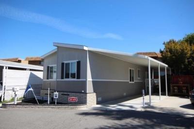 Mobile Home at 6301 Warner Ave, 10 Huntington Beach, CA 92647